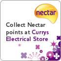 currys electrical store